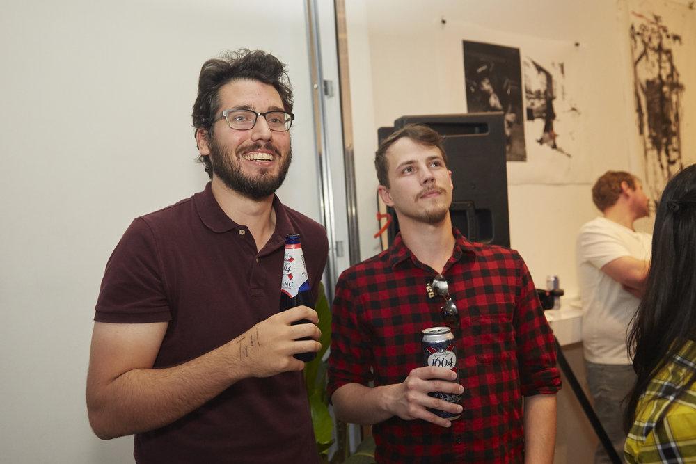 21 Brian and Greg.jpg