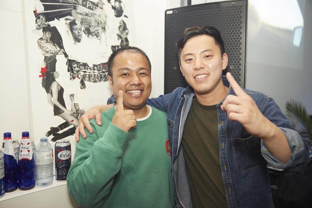 28 Sonal Hoon Ji.jpg