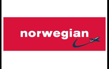 norweg.png