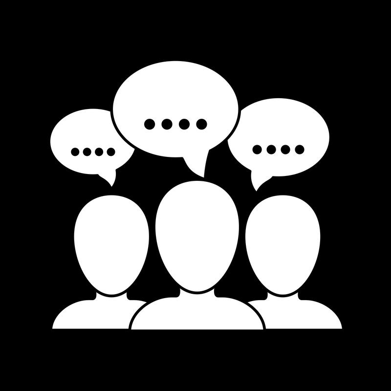 Social Media Promotion -