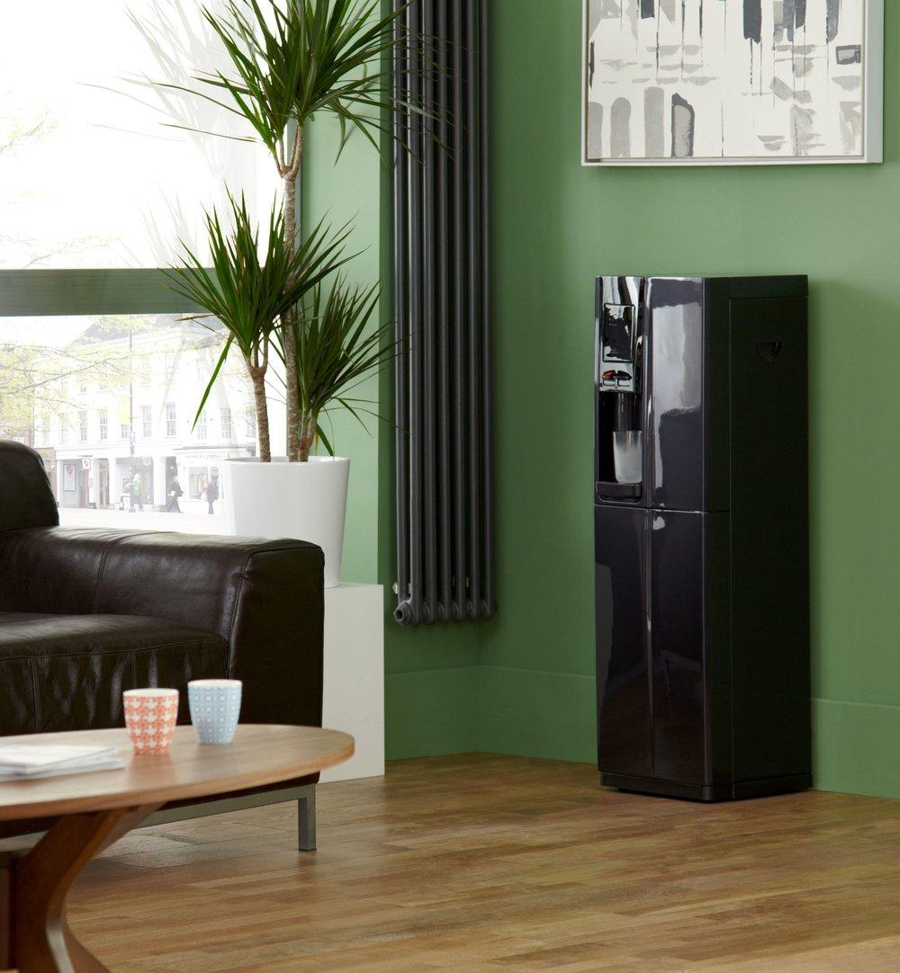 New b2 - gloss black - waiting area lifestyle shot.jpg