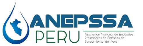 logo_anepssa.png