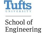 Tufts.jpeg