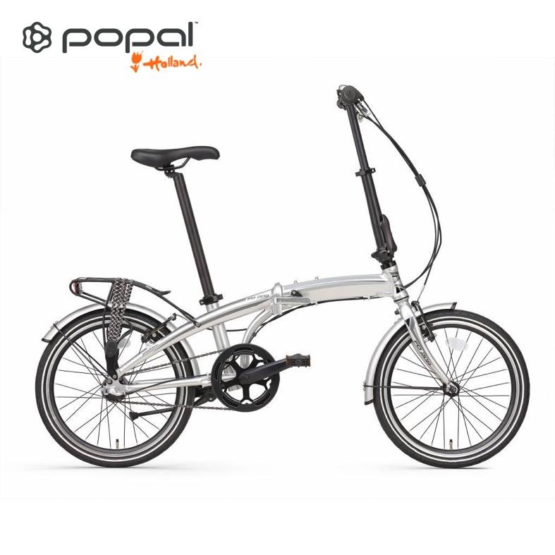 Popal F209 - No disponsibleS/. 1,950