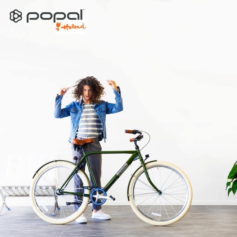 Movilidad Products website.jpg