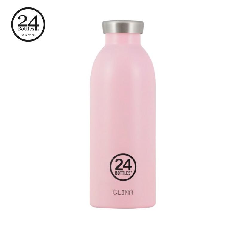 24 Bottles - ClimaS/. 145