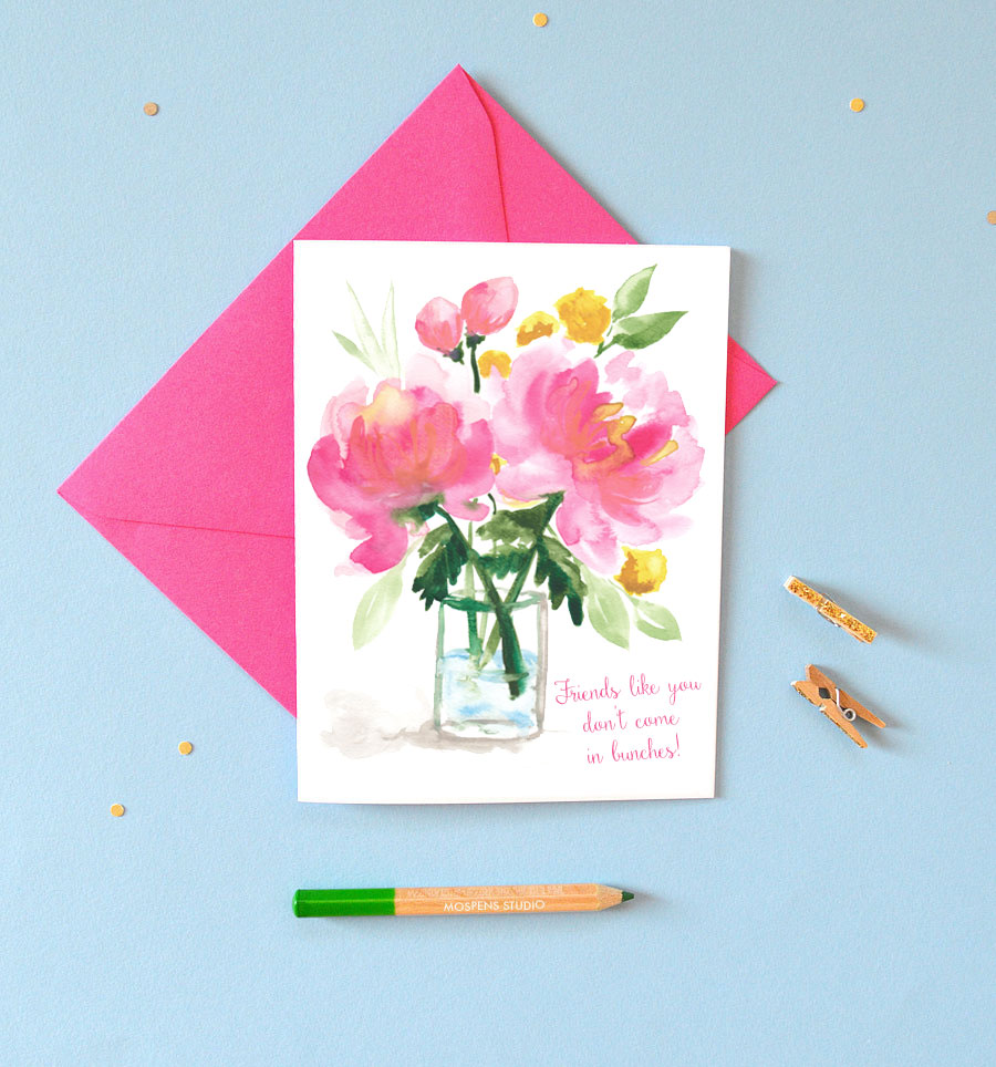 friends-like-you--peony-floral-greeting-card.jpg