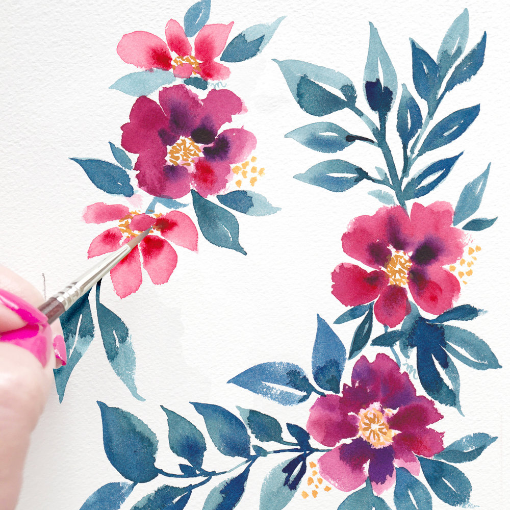 cranberry-teal-blooms-IG.jpg