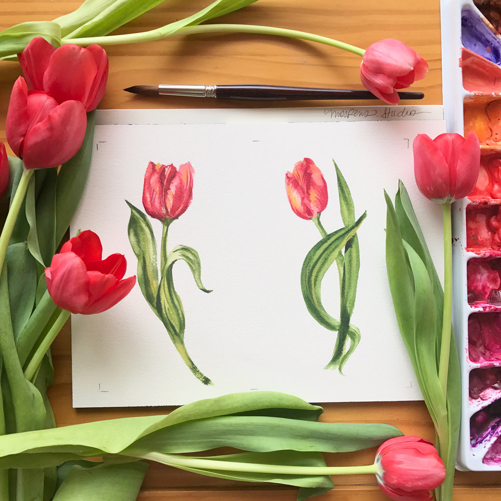 hand-painted-watercolor-tulips-by-artist-michelle-mospens.jpg