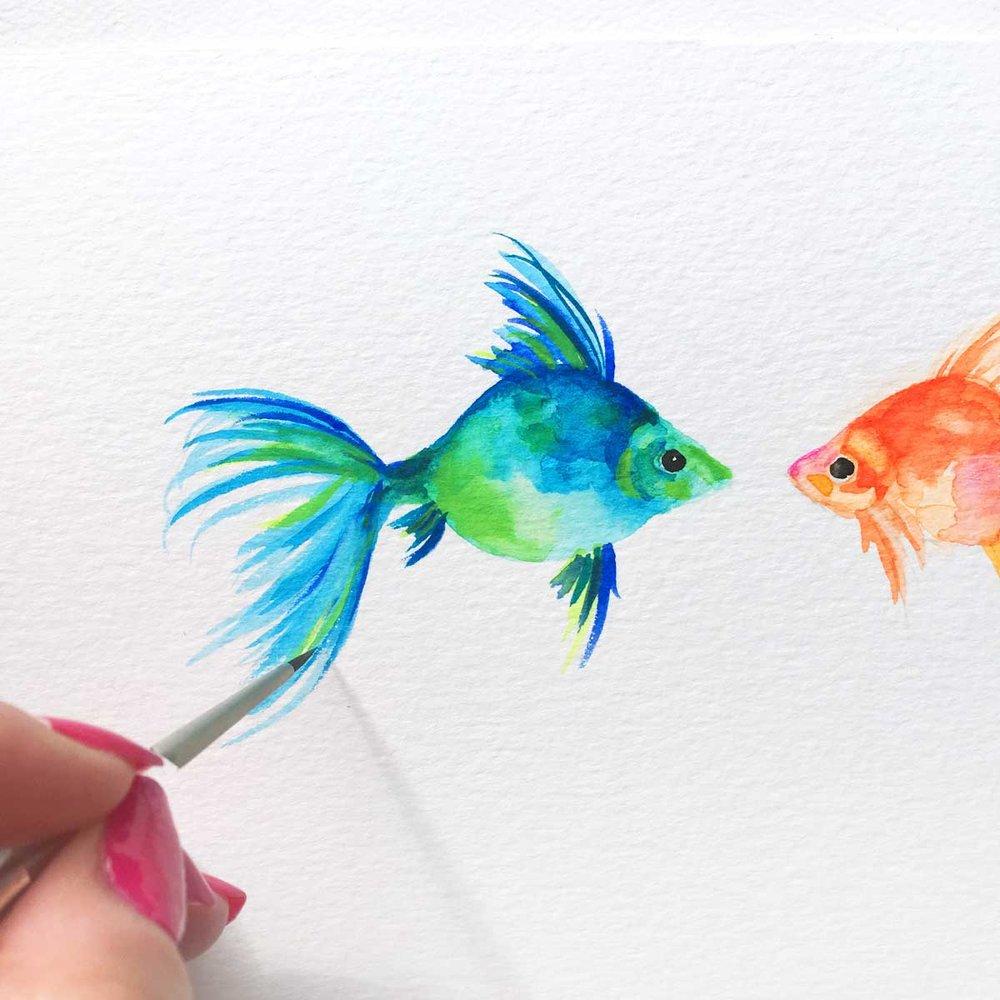 mr-fish.jpg