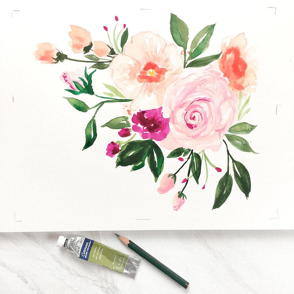 pink-peach-beet-red-florals.jpg