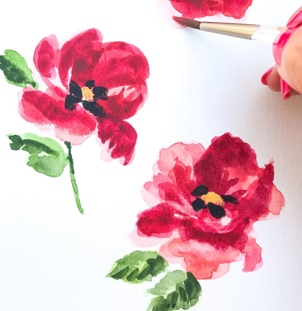red-poppies.jpg