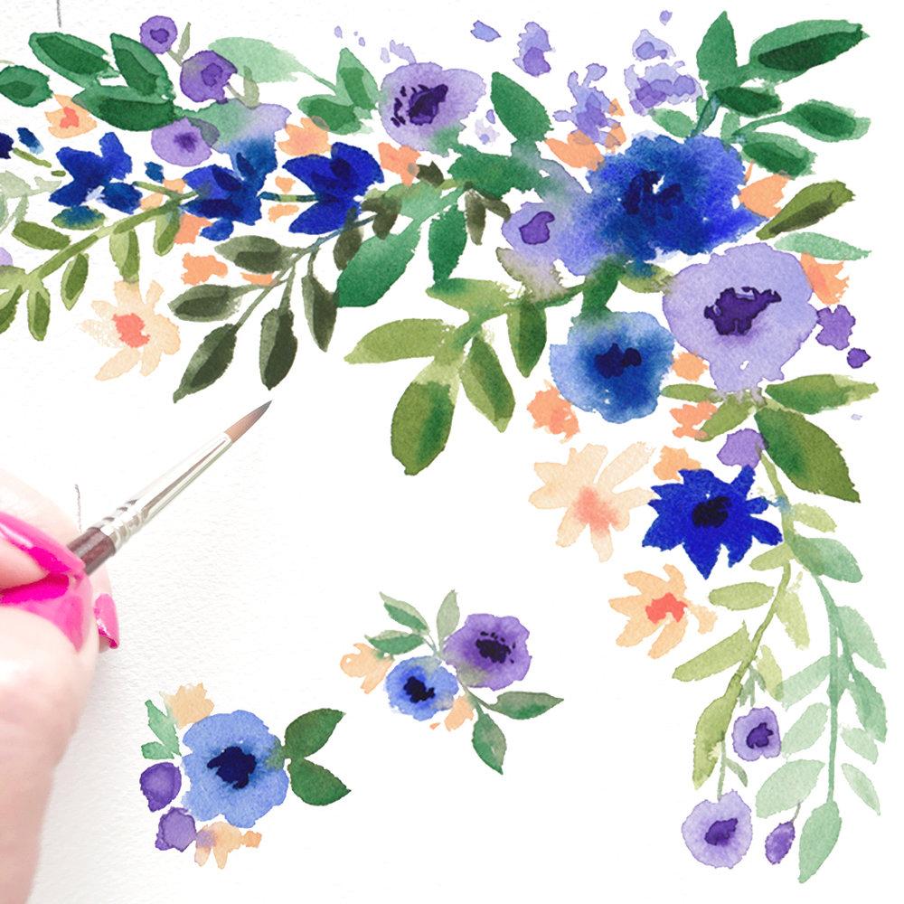 blue-purple-posies.jpg