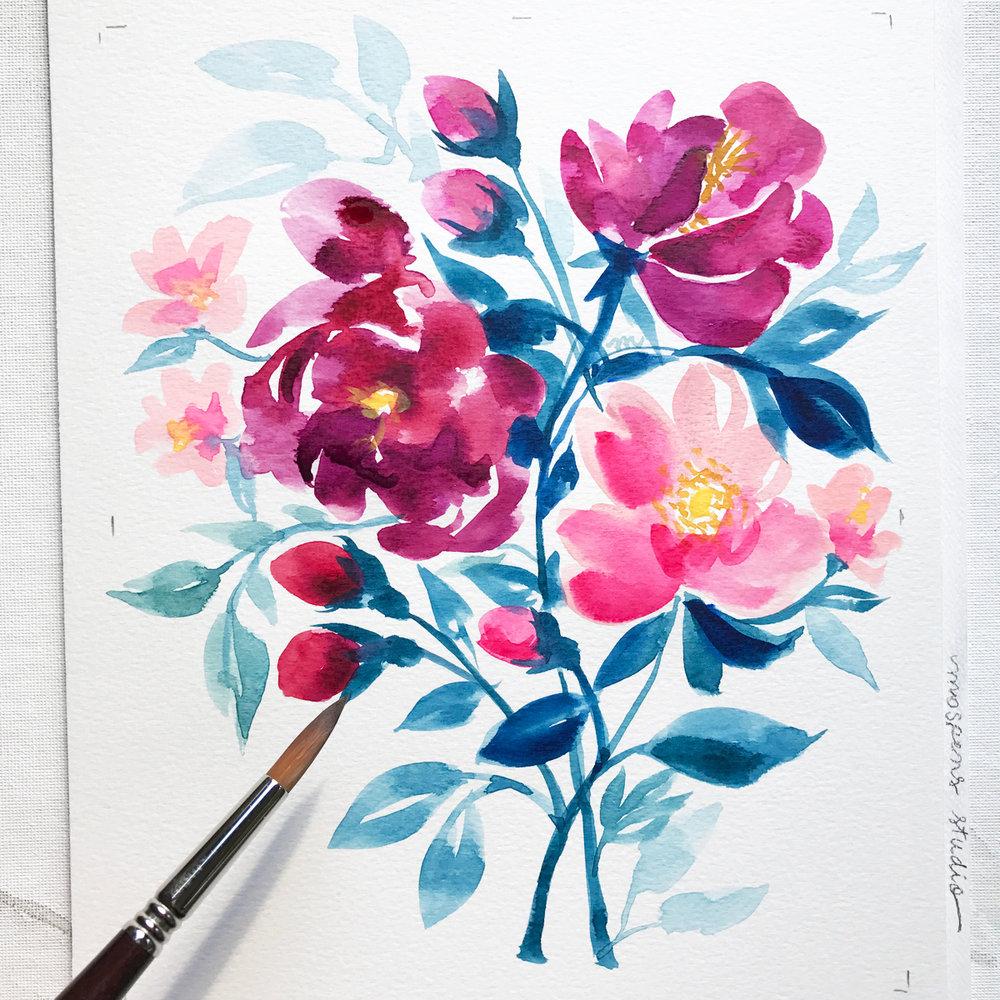 floral-bouquet.jpg