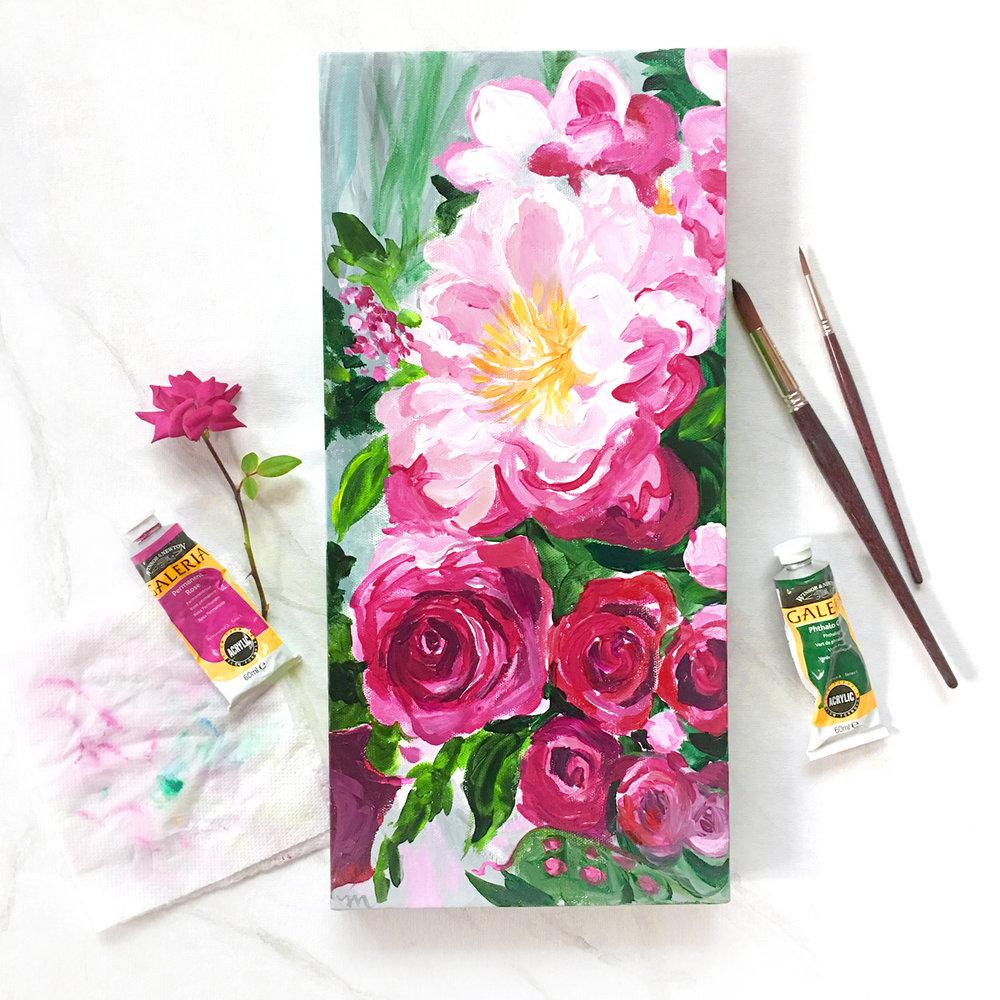 peony-roses-8x17.jpg