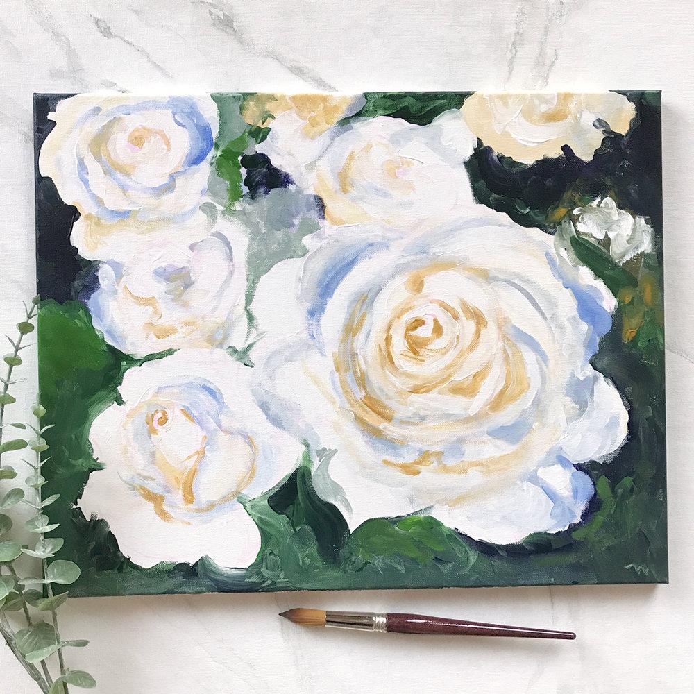 white-roses-painting.jpg