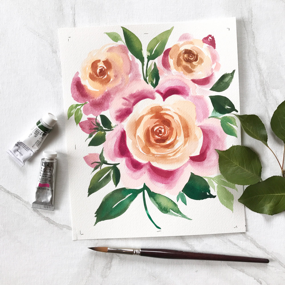 mauve-peach-floral-print.jpg