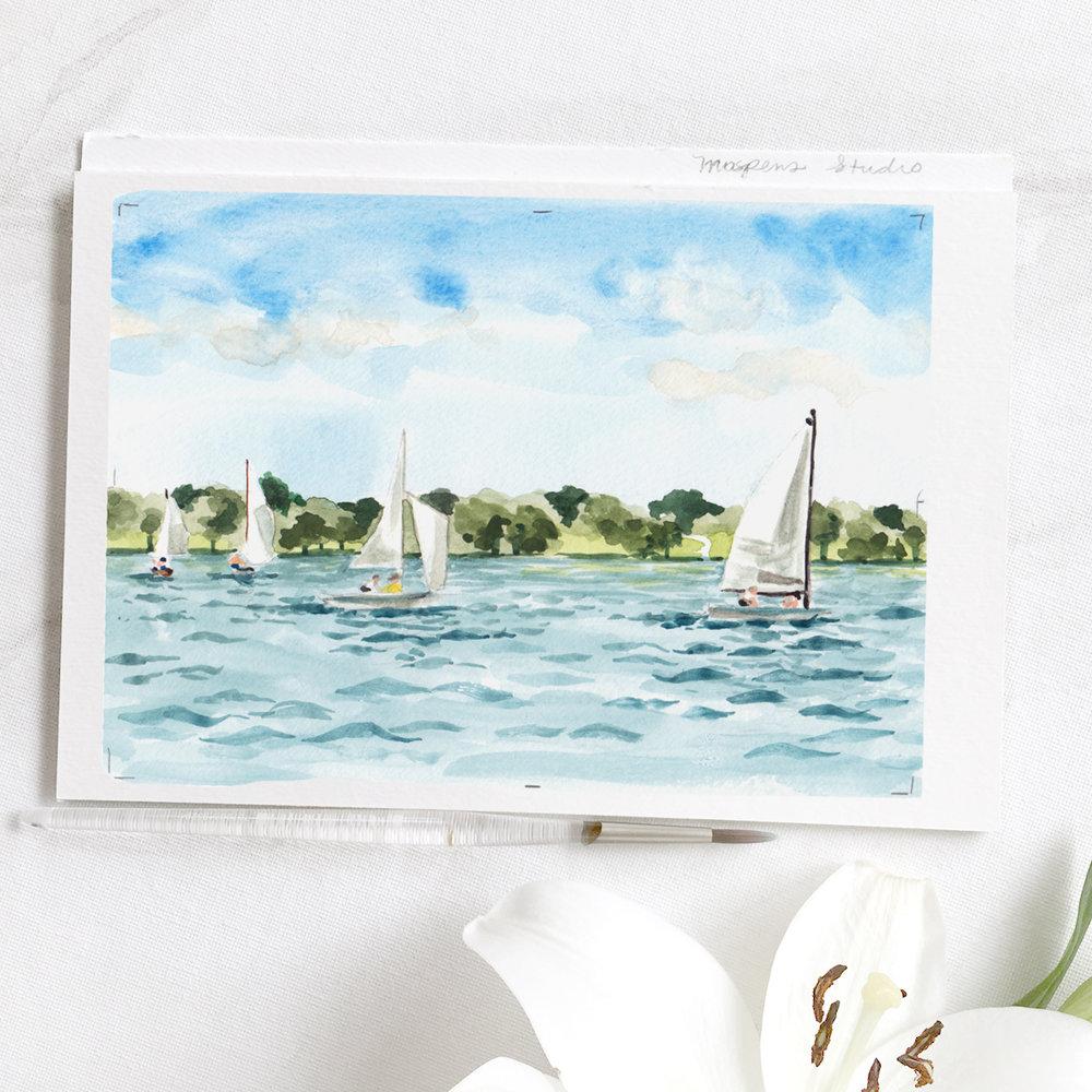 Sunday-Sailing.jpg