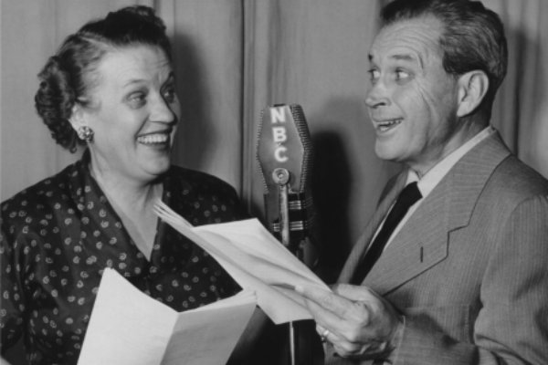 fibber_mcgee and molly 1.jpg