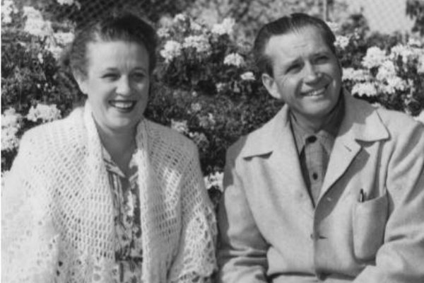 fibber_mcgee and molly 7.jpg