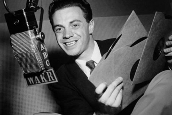alan freed 1.jpg