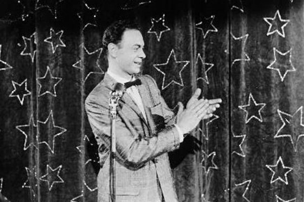 alan freed 2.jpg