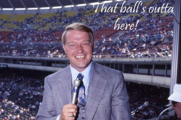 harry kalas 2.jpg