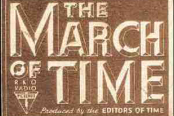 march of time 1.jpg