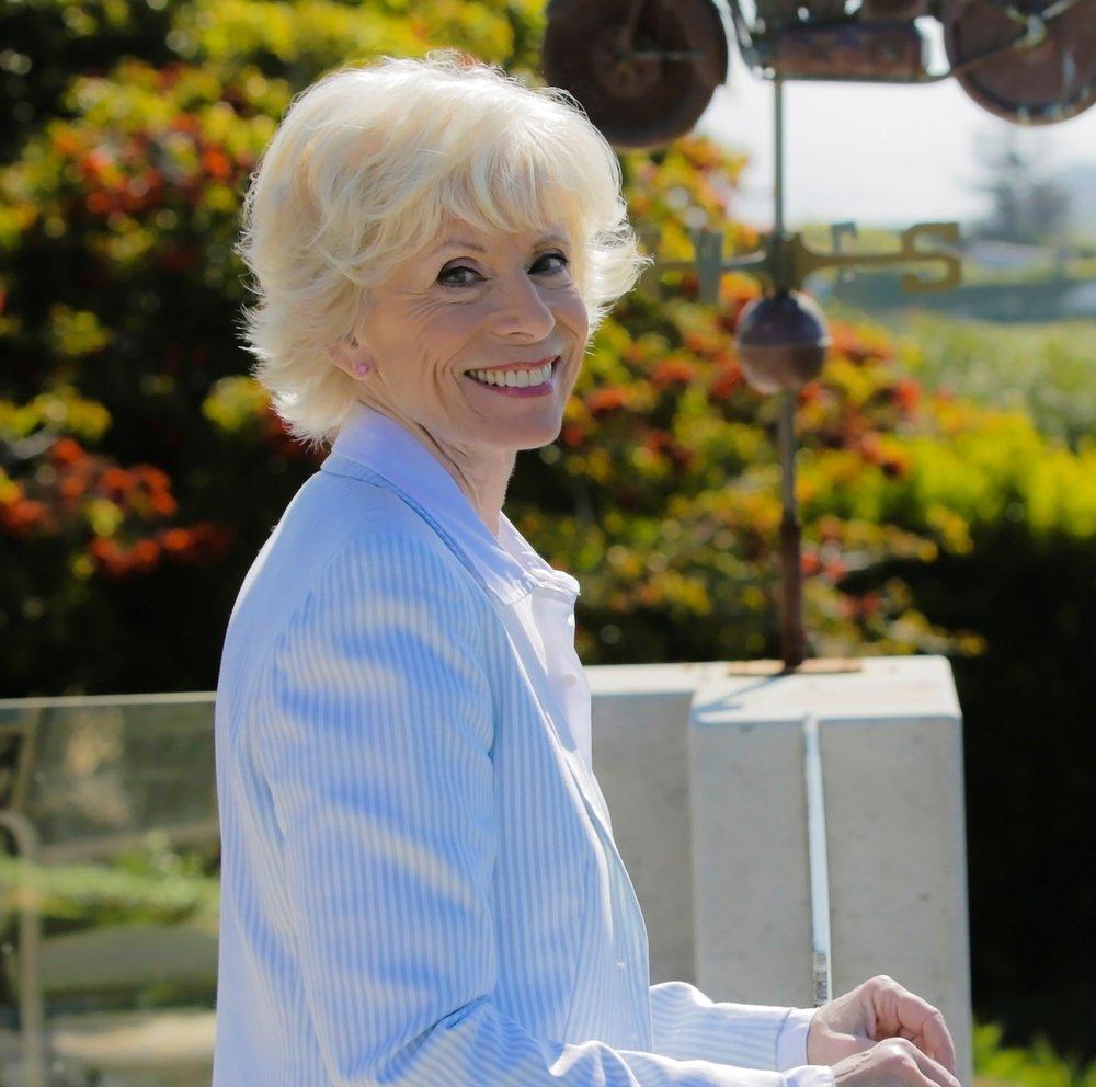 Dr. Laura Schlessinger photo.jpg
