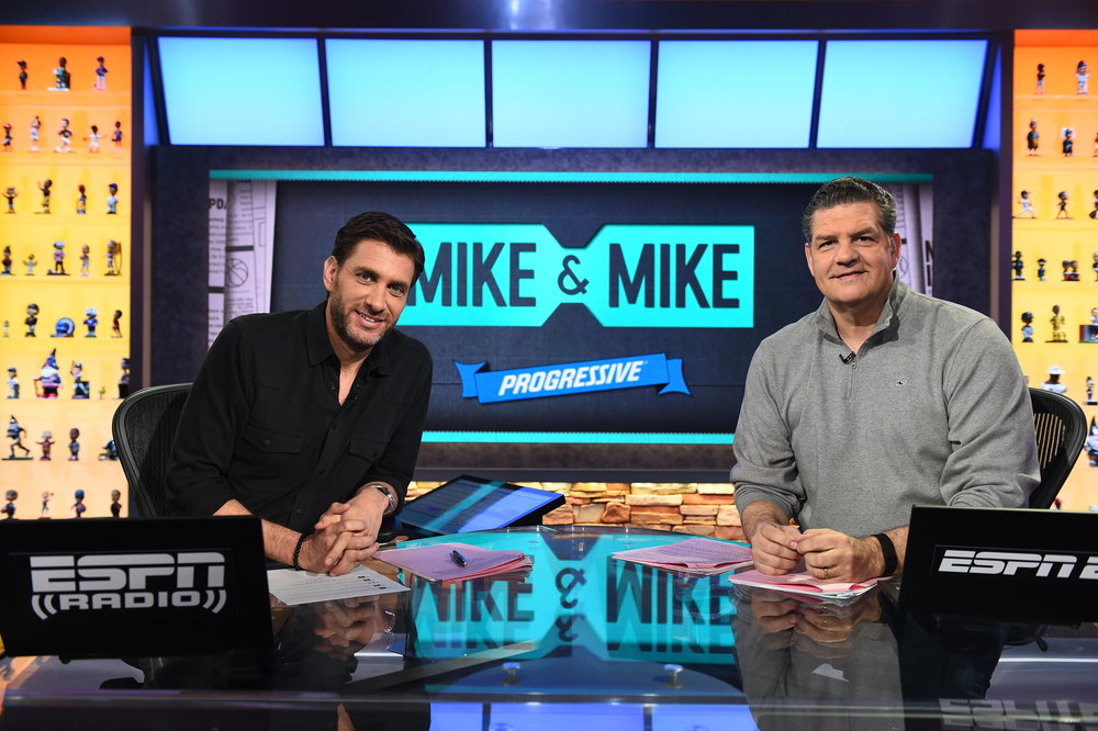 Mike and Mike photo.jpg