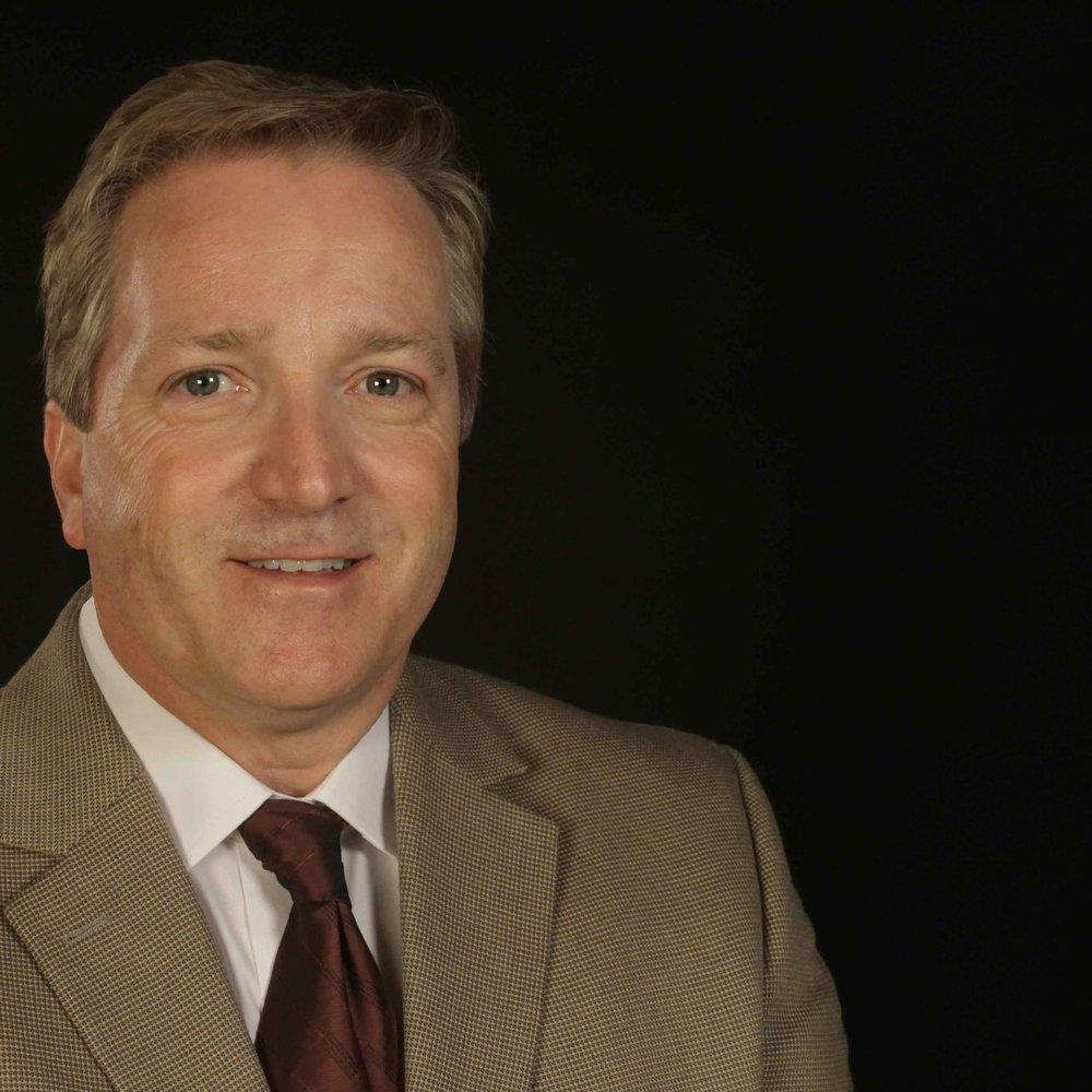 Greg Strassell - Senior Vice President, ProgrammingHubbard Broadcasting