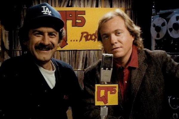 bob and tom show 1.jpg