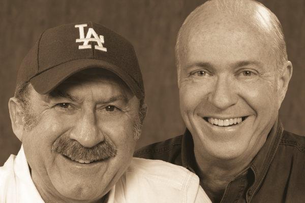 bob and tom show 3.jpg