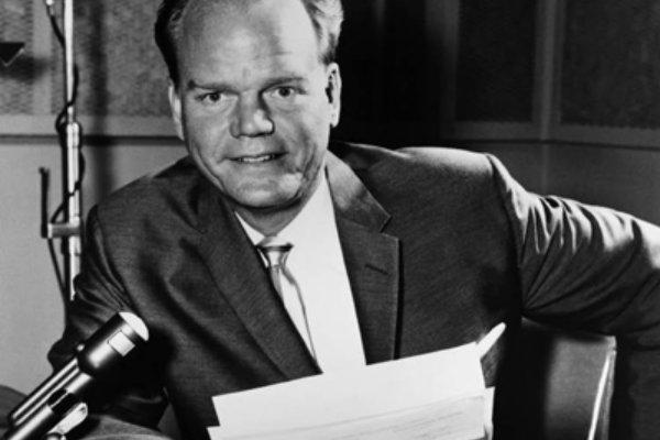 paul harvey 2.jpg