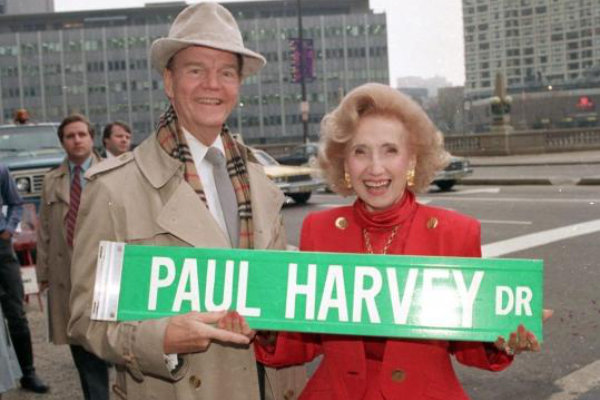 paul harvey 3.jpg