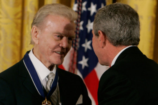 paul harvey 4.jpg