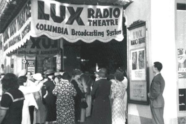 lux radio theater 1.jpg