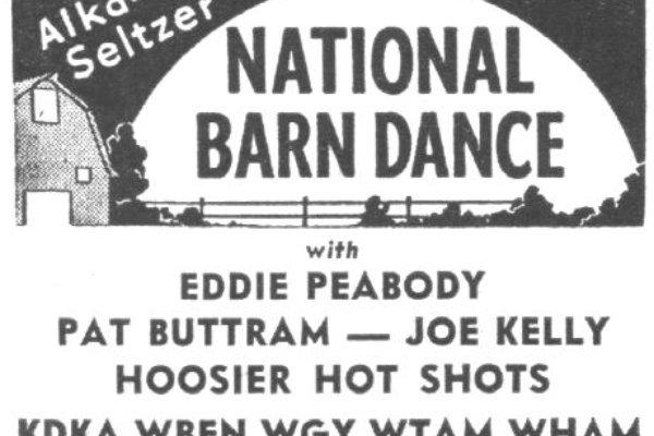 national barn dance 1.jpg