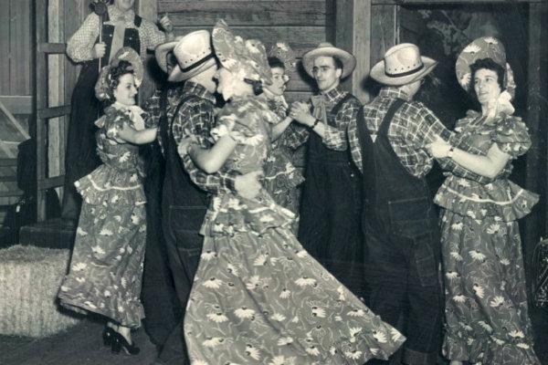 national barn dance 3.jpg
