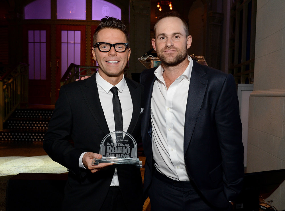 2017 Bones and Andy Roddick.jpg