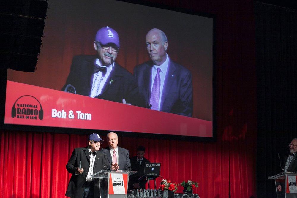 Bob & Tom Accept.jpg