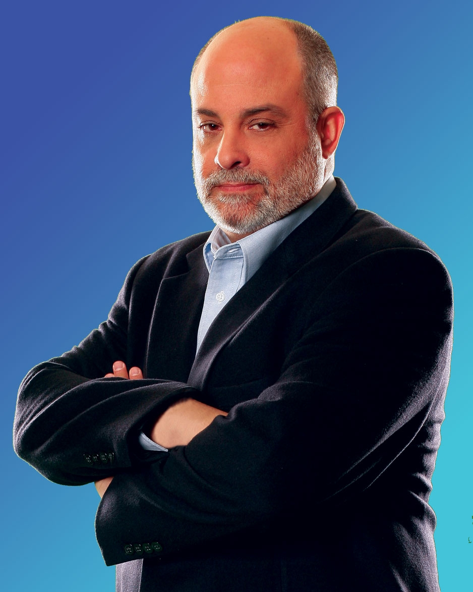 Mark Levin - Mark Levin was born in Pennsylvania in 1957. A magna cum laude graduate from Temple University Ambler with a B.A. in Political Science at 19, Levin earned his J.D. from Temple University Beasley School of Law in 1980.Levin served as an advisor to several members of President Reagan's cabinet, including as Chief of Staff to the Attorney General Edwin Meese, Deputy Assistant Secretary at the U.S. Department of Education, and Deputy Solicitor of the U.S. Department of the Interior.As a highly respected legal and constitutional scholar, Levin brought his compelling perspectives to talk radio as a frequent on-air guest of Rush Limbaugh and Sean Hannity. WABC-AM in New York offered Levin his own show in 2002, and in 2006, The Mark Levin Show launched into national syndication.Today, he's one of the most respected political radio hosts in the country heard by millions each week on terrestrial and satellite radio. Levin also hosts digital and cable television programs where he provides keen insight into today's national and international issues. The recipient of numerous awards and honors, Levin is also a New York Times best-selling author of seven books, and Chairman of the Board of Landmark Legal Foundation.