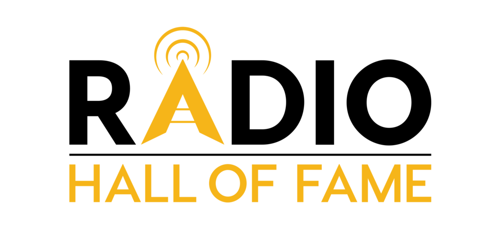 RADIO. RECOGNIZED. - The Radio Hall of Fame honors those who have contributed to the development of the radio medium throughout its history in the United States.