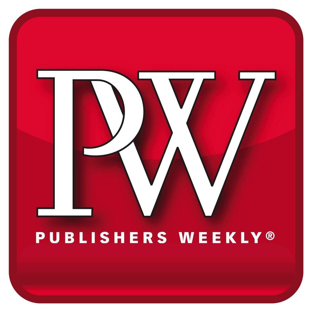 pw-logo.jpeg