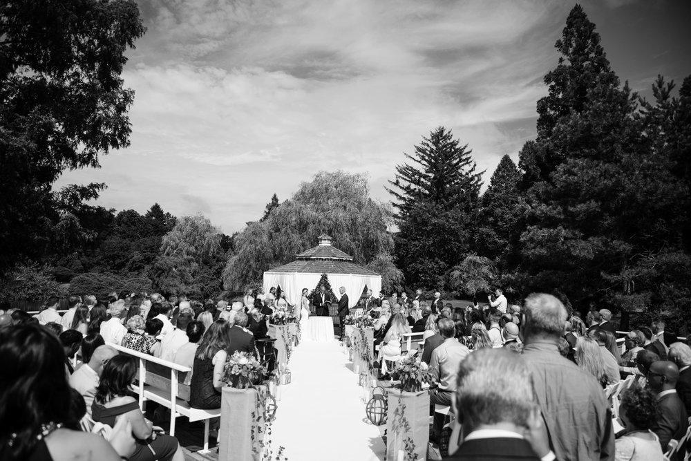 0568_072218_Avvento_Wedding_BW.jpg