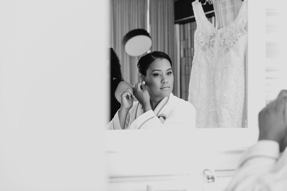 Bride+getting+ready.jpeg