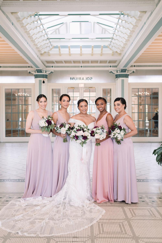 chicago+bridesmaids.jpeg
