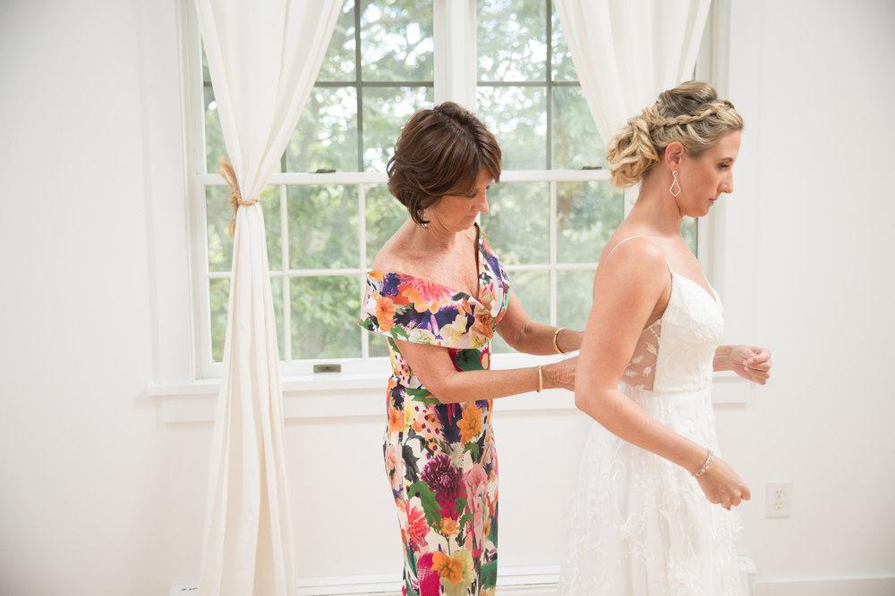 montauk wedding