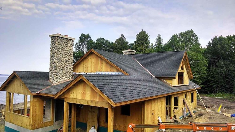 YOUR RESOURCE FOR   AFFORDABLE ROOFING SOLUTIONS    Request Your Free Consultation