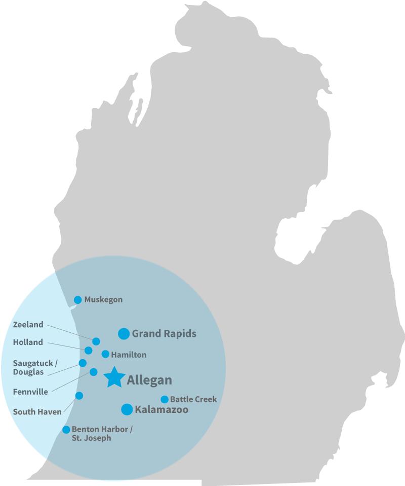 MI-Map.png